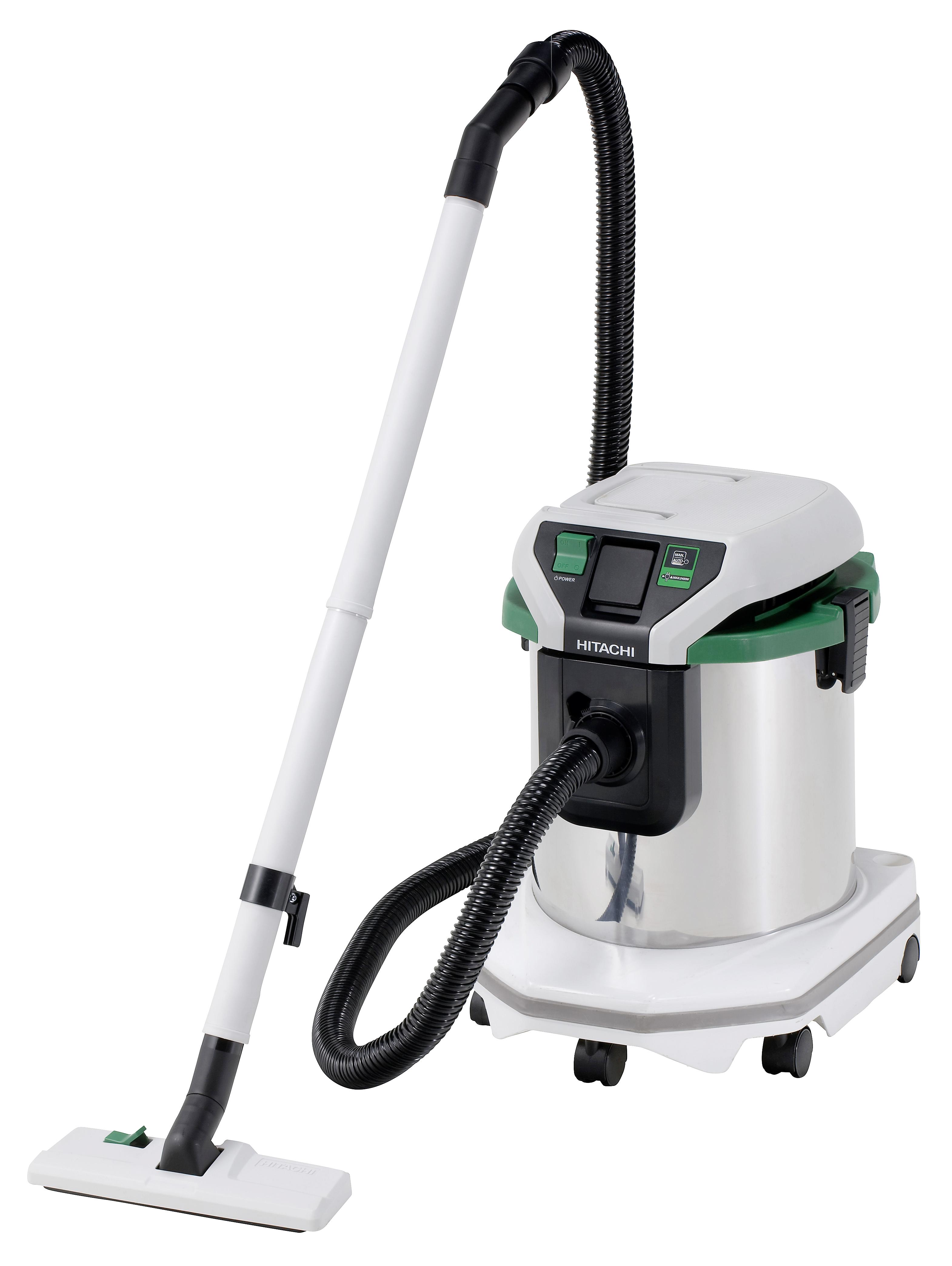 RP250YE-Vacuum-cleaner-25-liters