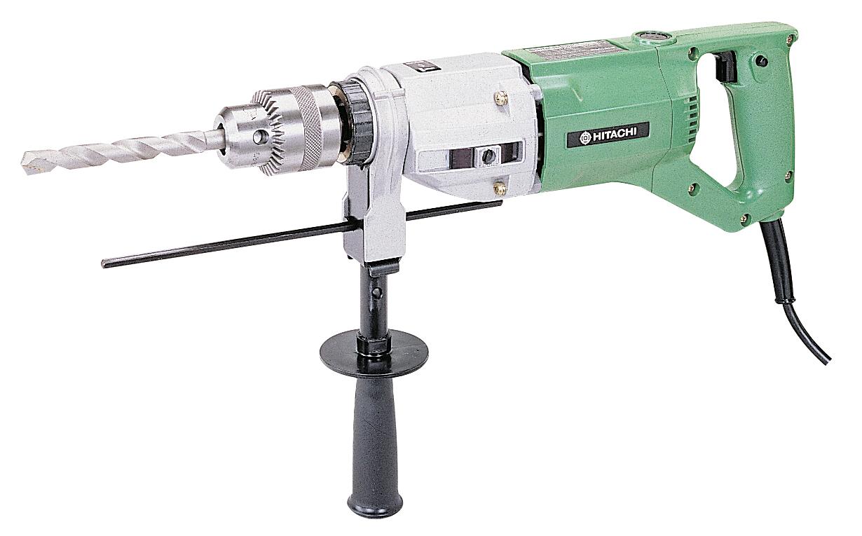VTV16L3-Drill35-mm