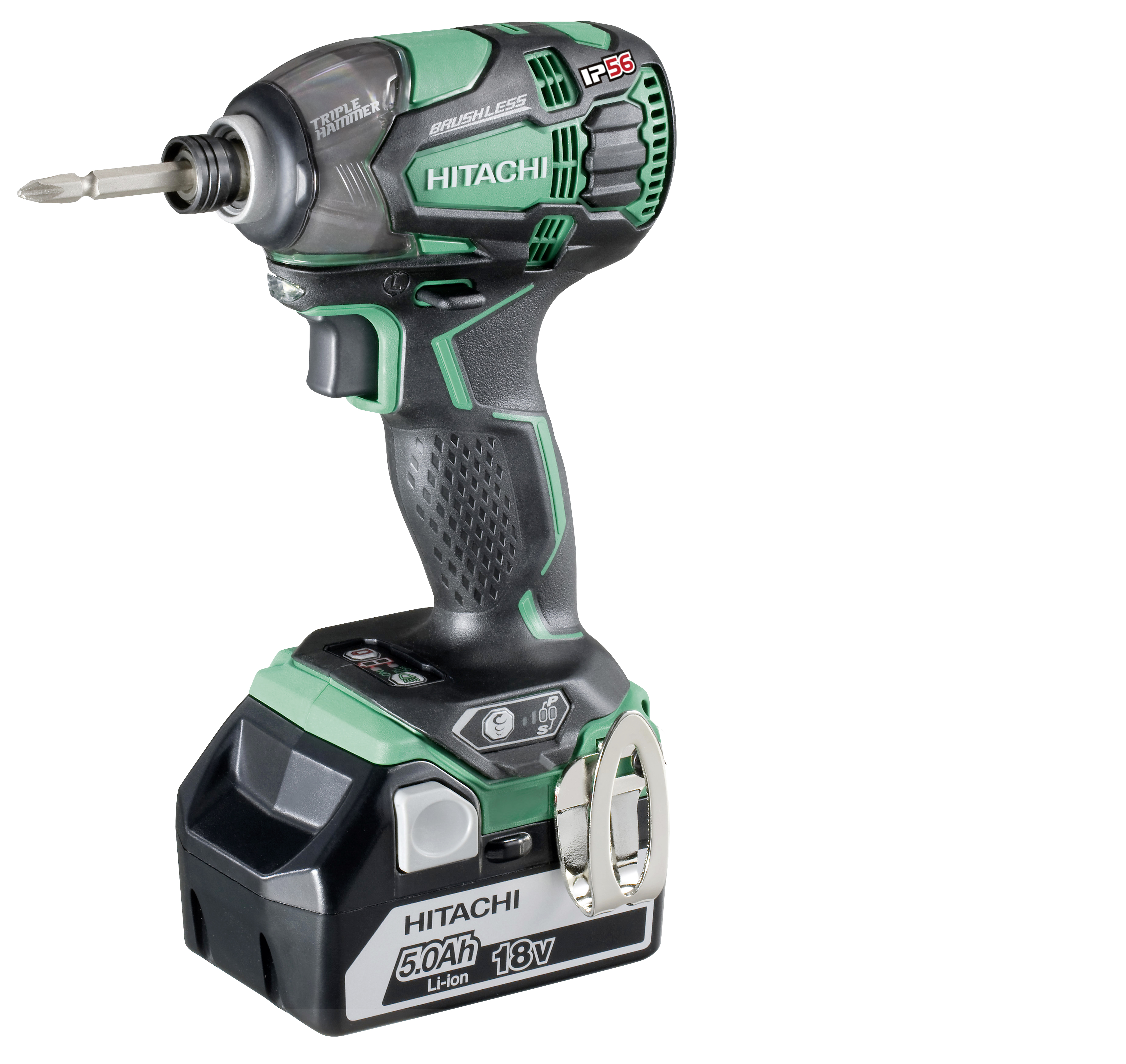 WH18DBDL2-Atonillador-Impacto-18-V-Brushless-5,0-Ah-207-Nw-con-stackable