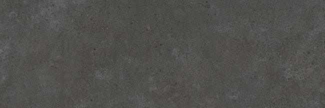 ORIGEN ANTH/20X60