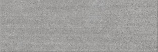 ORIGEN SILVER DEC/20X60