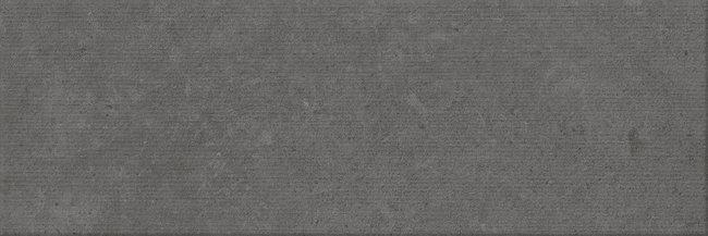 ORIGEN ANTH DEC/20X60
