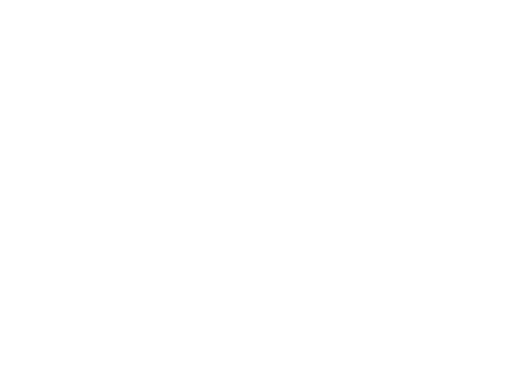 Nualight DAM