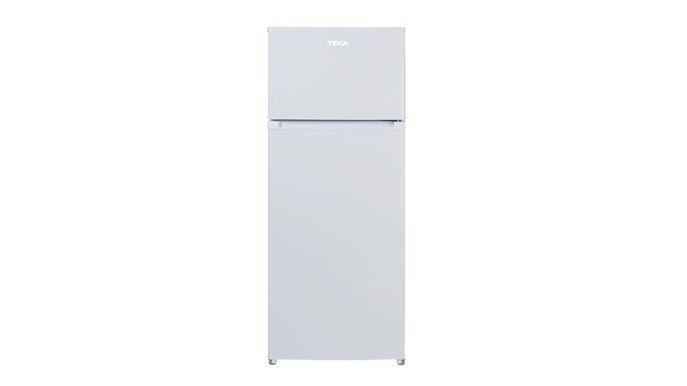 Imagen 1 de frigorífico FTM 221 White de Teka