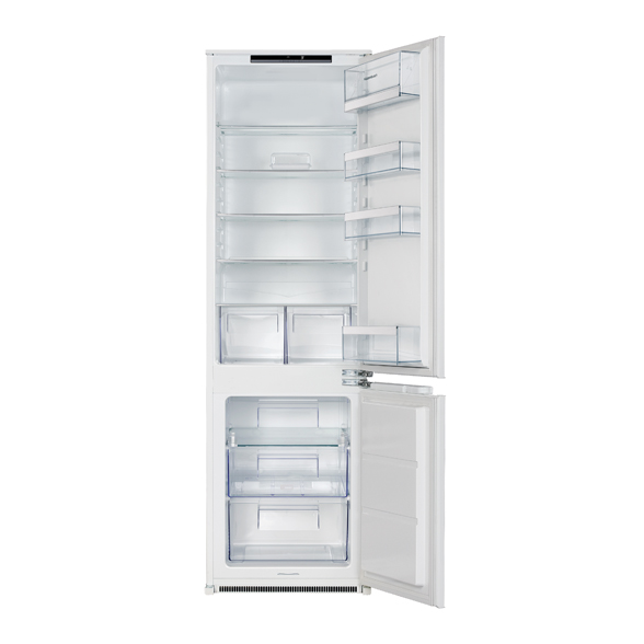 View 1 of refrigerator FKG8500.1i Trắng by Kúppersbusch