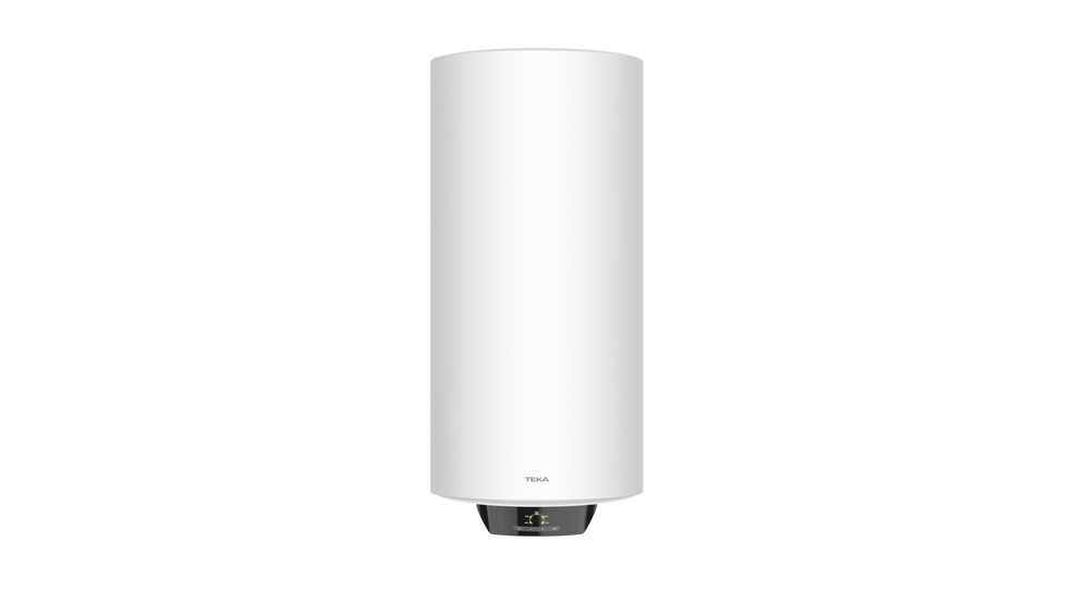 View 1 of water heater SMART EWH 100 VE-D White by Teka