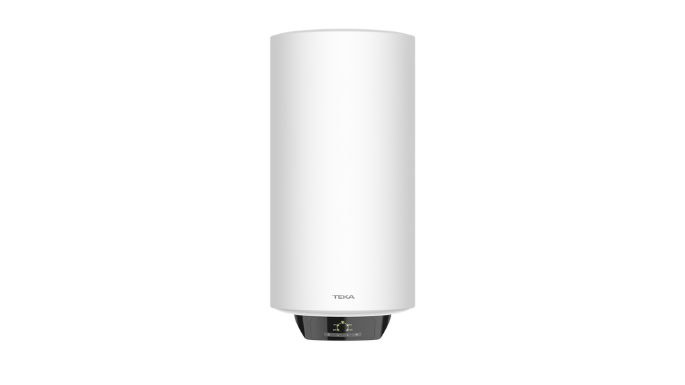 View 1 of water heater SMART EWH 50 VE-D White by Teka