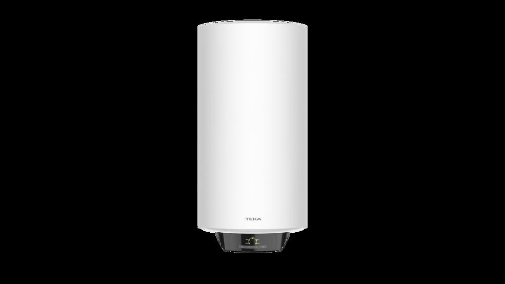 Imagen 1 de termo SMART EWH 50 VE-D White de Teka