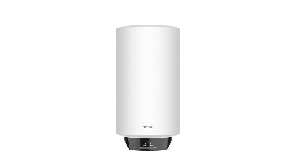 View 1 of water heater SMART EWH 30 VE-D White by Teka