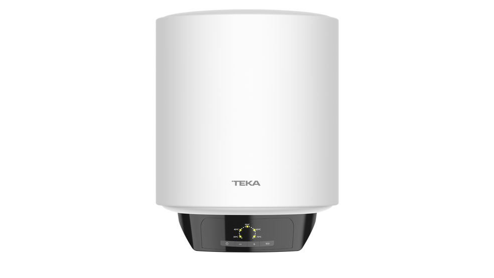 View 1 of water heater SMART EWH 15 VE-D White by Teka