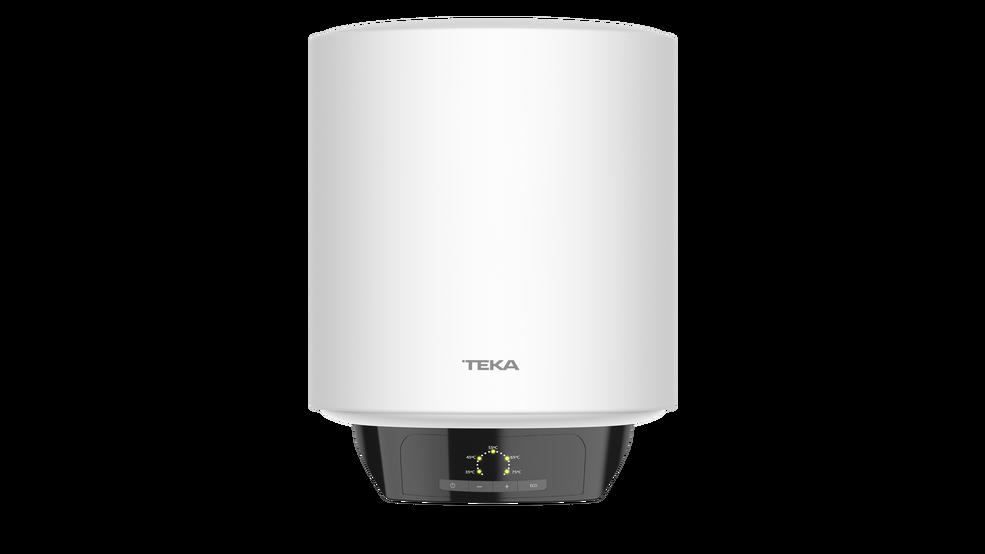 Imagen 1 de termo SMART EWH 15 VE-D White de Teka