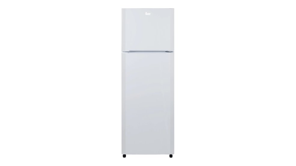 View 1 of refrigerator FTM 410 White by Teka