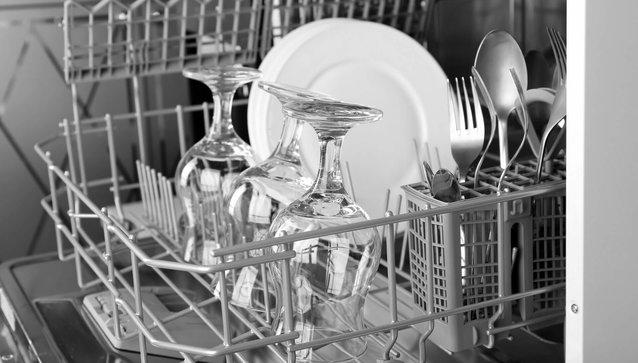 Lave-vaisselles qui correspondent à vos besoins