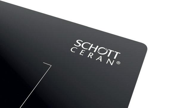 Sklo Schott®