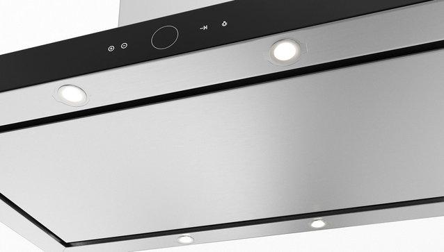 LED plus puissant et respectueux de l'environnement d'éclairage