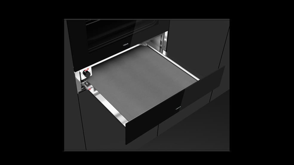 Imagen 1 de calientaplatos CP 150 GS de Teka