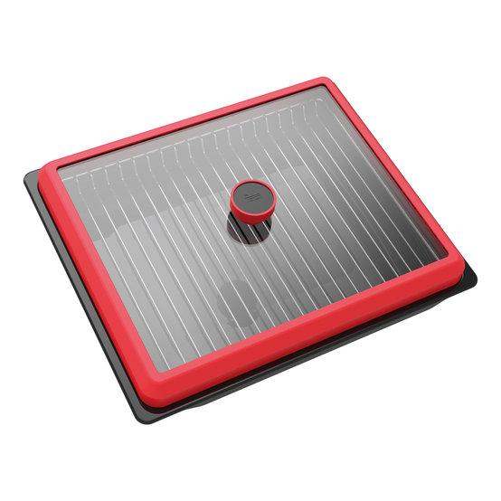 Imagen 1 de accesorio de cocina The SteamBox Stainless Steel de Teka