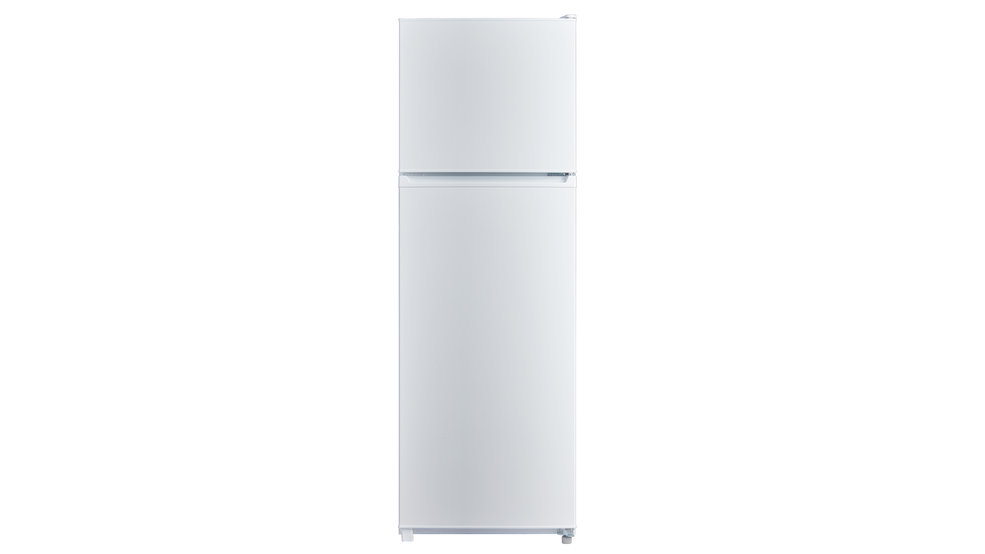 Imagen 1 de frigorífico RTF 13610 Blanco de Teka