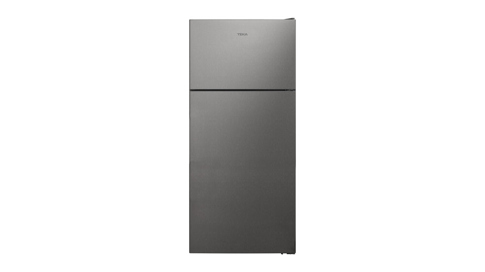 View 1 of refrigerator RTF 15810 Stainless Steel by Teka