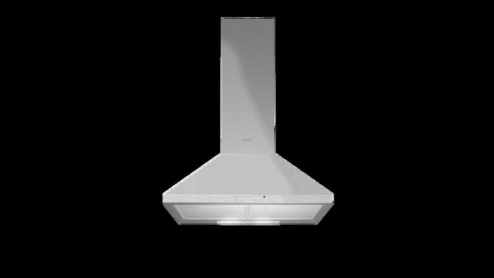 Imagen 1 de campana DBB 60 Stainless Steel de Teka