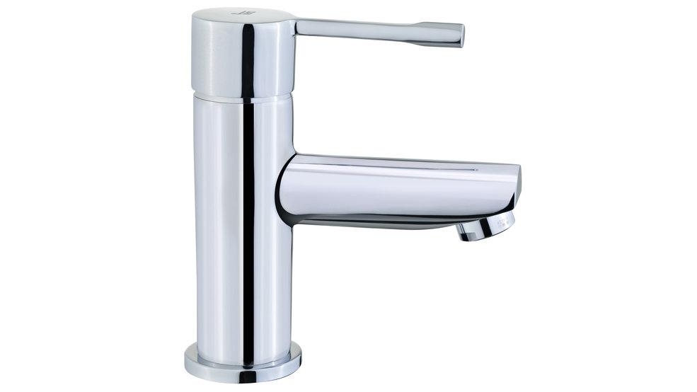 Imagen 1 de grifo de baño GRIFO DE LAVABO ALAIOR Chrome de Teka