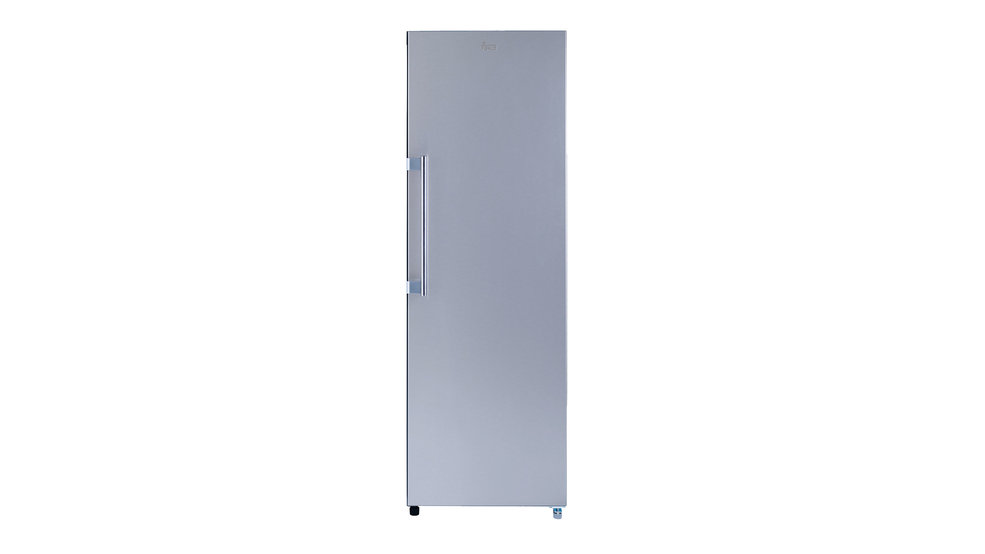 Imagen 1 de frigorífico TNF 450 Stainless Steel de Teka