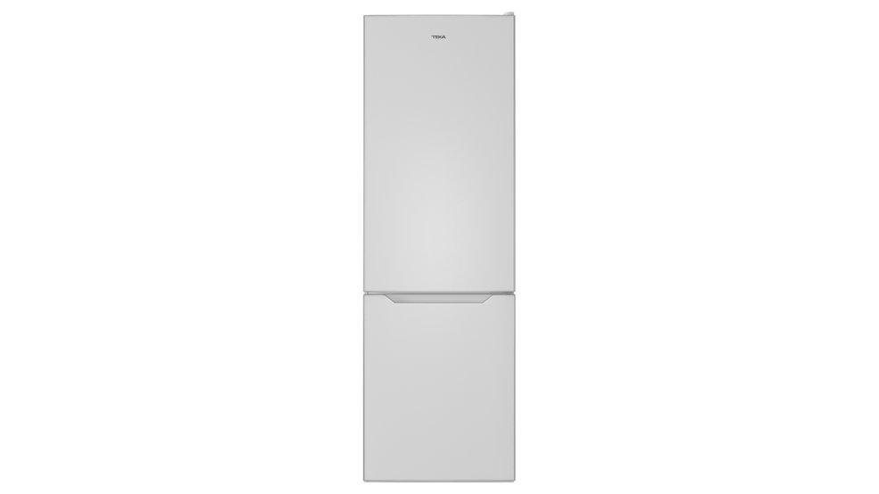 Imagen 1 de frigorífico NFL 320 White de Teka