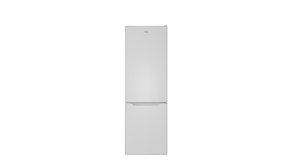 View 1 of refrigerator NFL 342 EU WHITE White by Teka