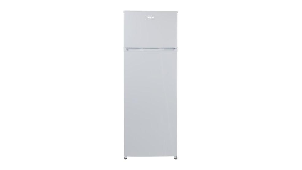Imagen 1 de frigorífico FTM 310 Blanco de Teka