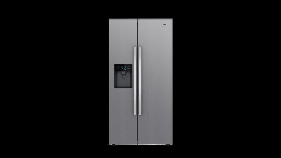 Imagen 1 de frigorífico RLF 74920 Stainless Steel de Teka
