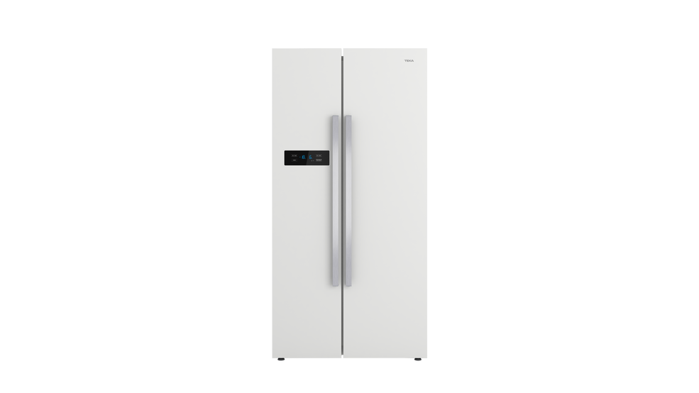 View 1 of refrigerator RLF 74910 EU WH White by Teka