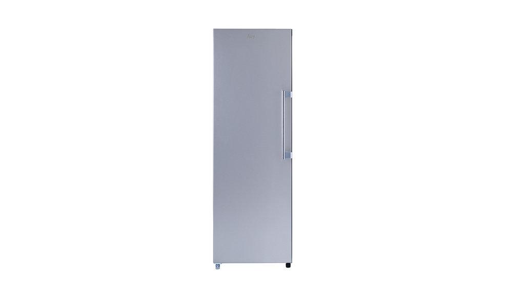 Imagen 1 de congelador TGF 390 NF Stainless Steel de Teka