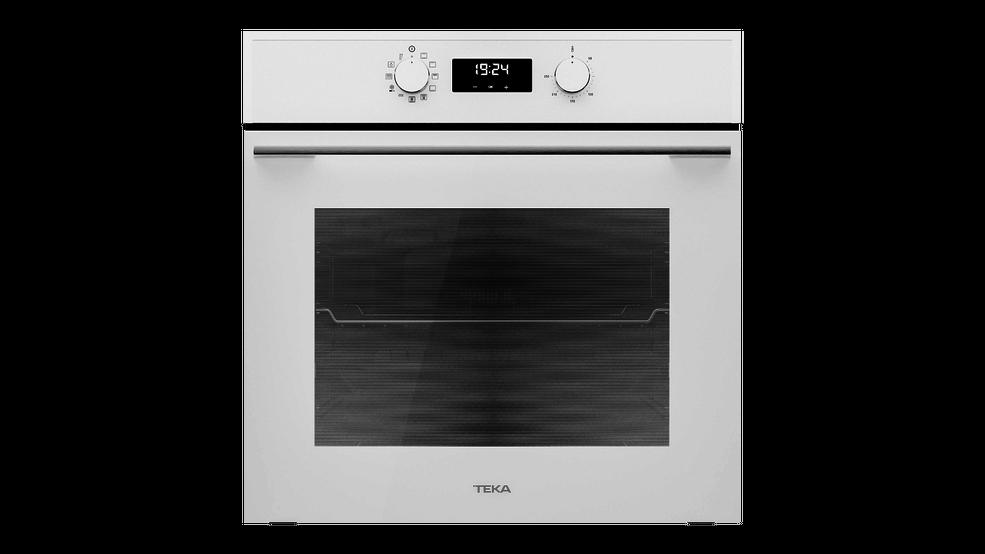 Imagen 1 de horno HSB 630 P White de Teka