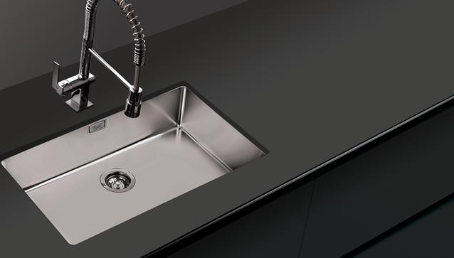 robinets amovibles et flexibles pour rendre votre vie plus facile