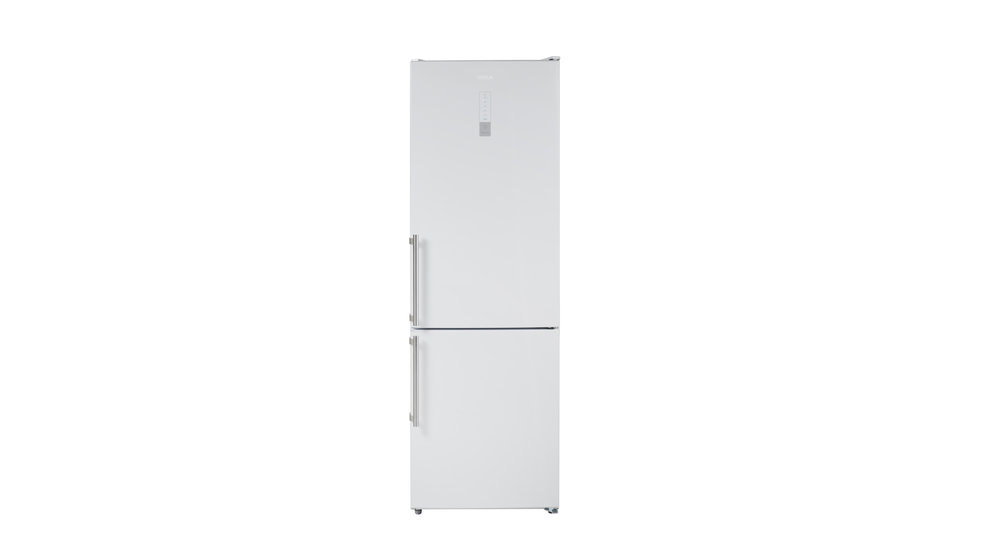 View 1 of refrigerator NFL 340 White by Teka