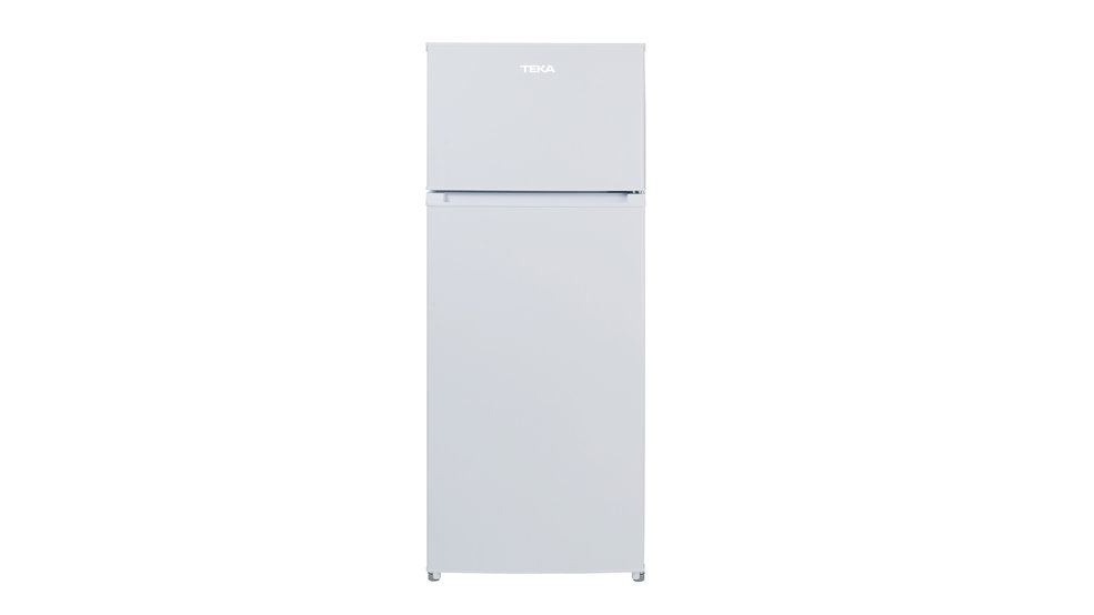 Imagen 1 de frigorífico FTM 240 White de Teka