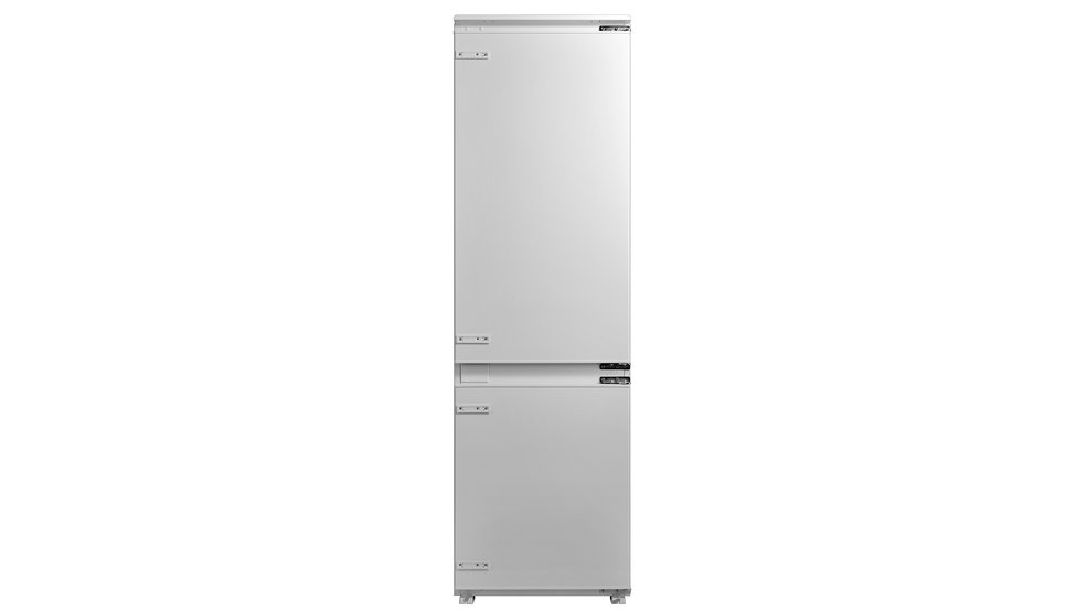 View 1 of refrigerator CI4 330 White by Teka