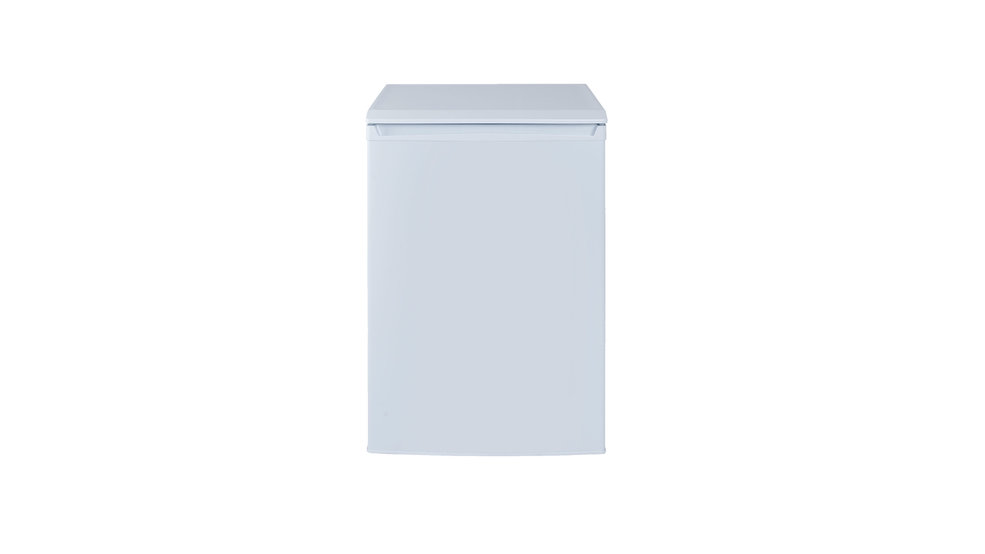 View 1 of refrigerator TS1 130 EU White by Teka