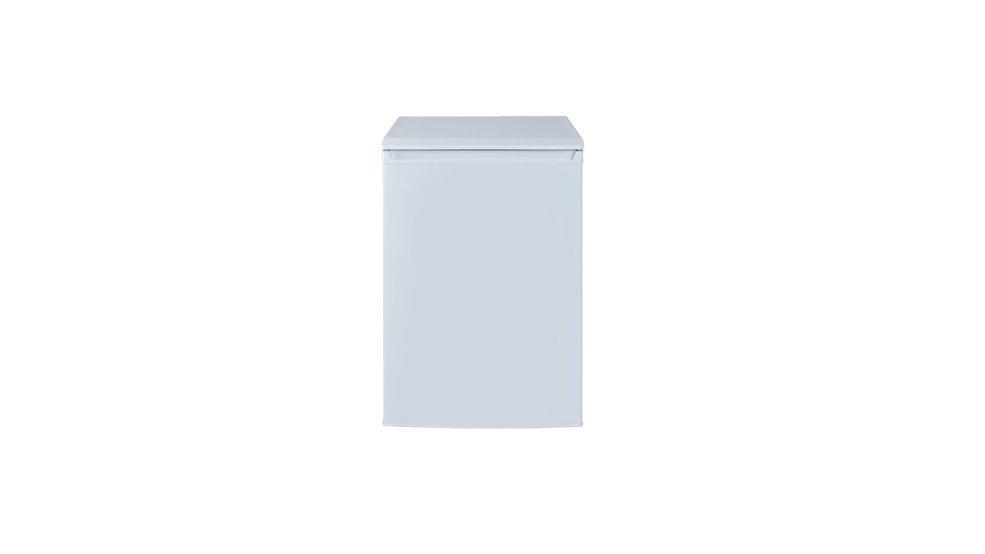 View 1 of freezer TG1 80 White by Teka