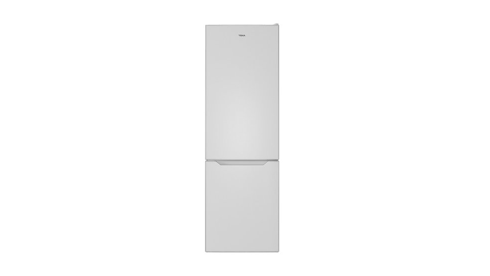 View 1 of refrigerator NFL 320 EU BLANCO White by Teka