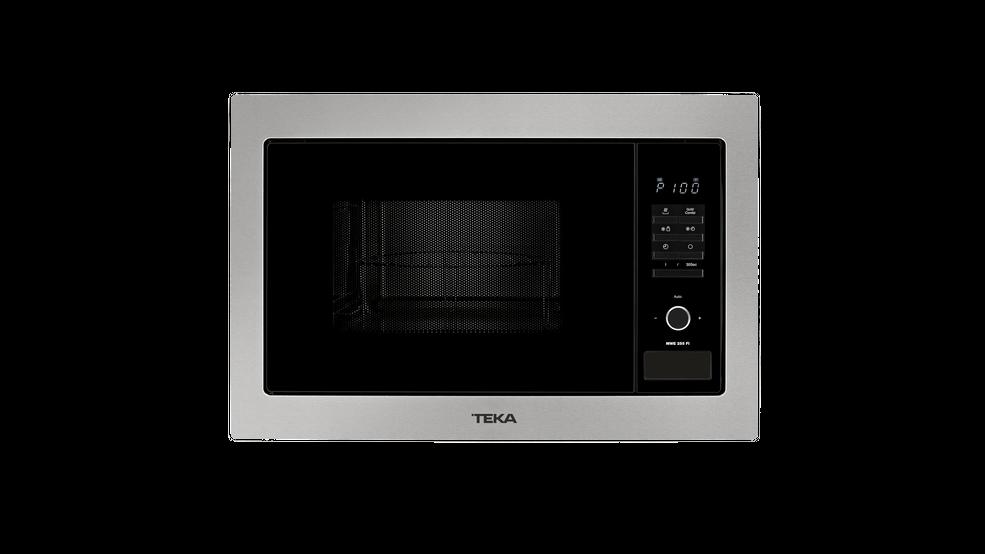 mwe 255 fi 25l built in microwave