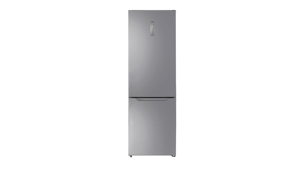 View 1 of refrigerator NFL 350 EU e-INOX Stainless Steel by Teka
