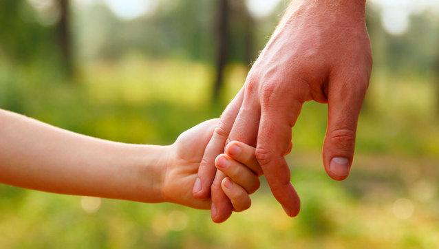 Precisión y seguridad para tu familia