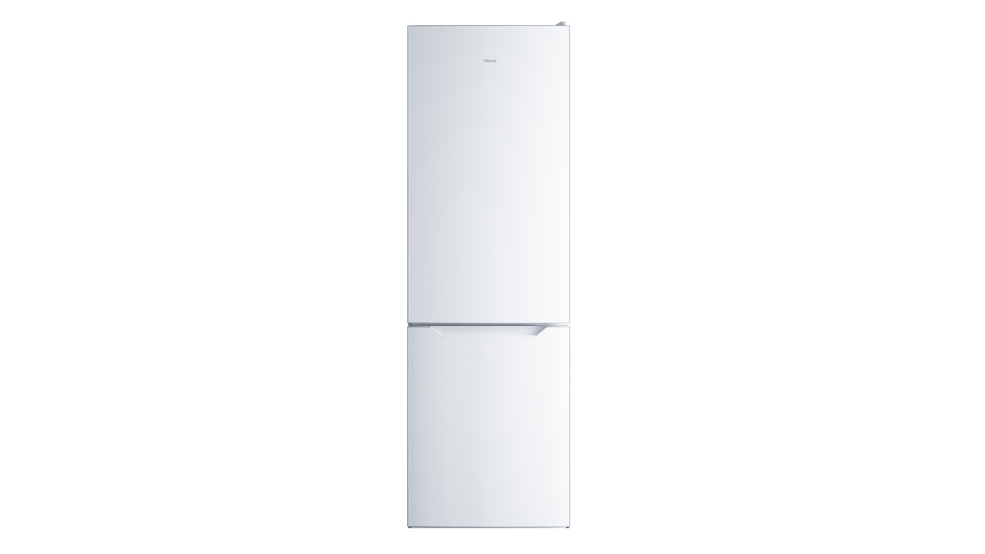 Imagen 1 de frigorífico NFL 320 Blanco de Teka
