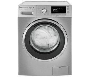 Washers   Teka