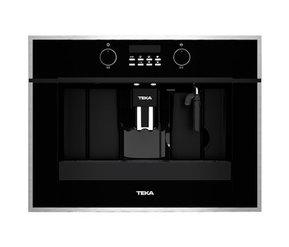 d8822d562 Teka | Cook your way to life