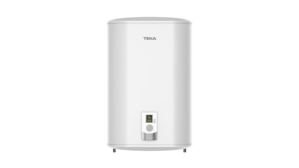 View 1 of water heater EWH 50 D SLIM White by Teka