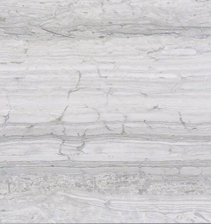 Silver Stream Tile Mosaic Tile In A Mosaic Akdo