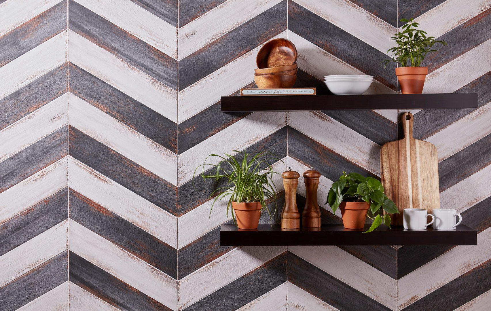 Arcadia Wood Look Luxury And Design Porcelain Tiles Akdo