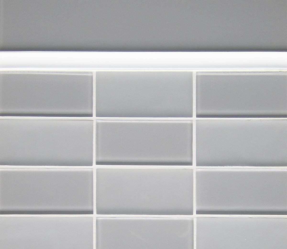 - Dove Gray Tiles Dove Gray Luxury And Design Glass Mosaic Tiles